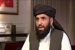 طالبان: کناره گیری «غنی» لازمه صلح است