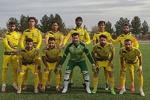 سرمربی تیم فوتبال اترک خراسان شمالی استعفا داد/ انتقاد از مدیرکل