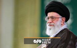 نحوه انتقال رهبر انقلاب از مشهد به داخل زندان ساواک