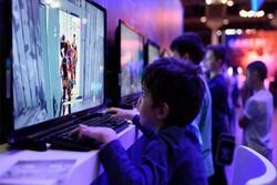 تاثیرات استفاده از رایانه بر مغز و اعصاب کودکان بررسی میشود