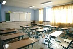 خیران ۱۳ میلیارد تومان برای نوسازی مدارس کرج هزینه کردند