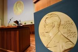 انتشار لیست نامزدهای صلح نوبل/ گزینه های مسئله دار و فریب افکار عمومی