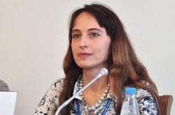 UN rep. in Venezuela to assess impacts of US sanctions