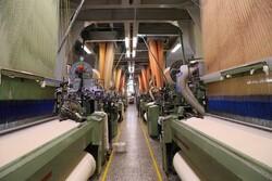 تخصیص ۵۰ درصد سپردههای بانکی مناطق آزاد به واحدهای تولیدی