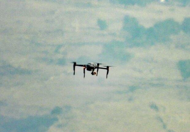 Hezbollah downs, controls Israeli drone inside Lebanon