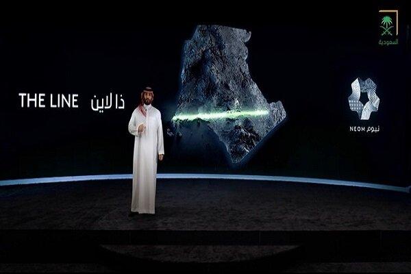 UAE mocks Bin Salman's projects
