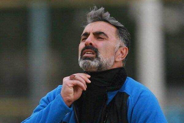احتمال قطع همکاری استقلال با محمود فکری/  چهار گزینه برای جانشینی