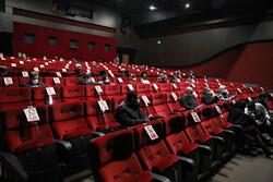 چالش بلیتفروشی به «تئاتر فجر» رسید!/ افزایش اجراهای «آژی دهاک»