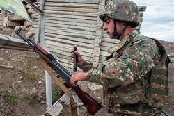 Azerbaycan: Yeni Ermeni karakolların kurulması üçlü bildirinin ihlalıdır