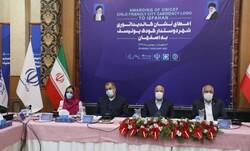 کاندیداتوری شهر دوستدار کودک یونیسف به اصفهان اعطا شد