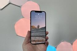 بازکردن قفل آیفون با ساعت اپل ممکن شد