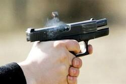 تیراندازی قاچاقچیان سنگ در معدن آلبلاغ ۷ زخمی بر جا گذاشت