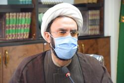 مطالبات سنگین رهبری از جامعه مداحان/ هیئتهای اندیشهورز در استان سمنان تشکیل شود