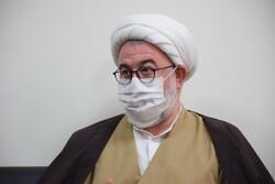 تقویت سواد رسانهای ضرورت دارد/ شناخت هجمه فرهنگی دشمنان