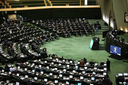 Parl. ratifies Iran-Russia convicts swap bill
