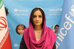 اصفهان مسئولیت رفاه بیشتر کودکان را بر عهده دارد