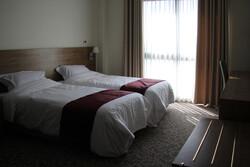عوارض هتلسازان به شهرداری تهران/هتلداران مخالفند