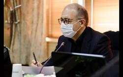 افتتاح طرحهای بنیادمسکن آذربایجان شرقی بااعتبار ۶۶۴میلیارد تومان