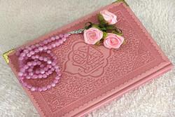 ضرورت تدوین سند چشمانداز ۲۰ ساله فعالیتهای موسسات قرآنی