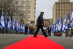 صربستان عادی سازی روابط کوزوو- رژیم صهیونیستی را محکوم کرد