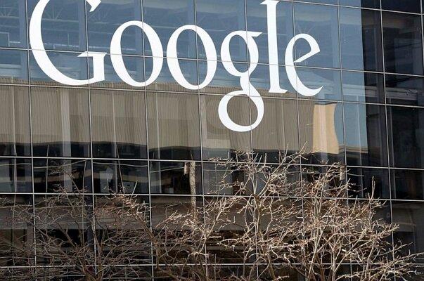 مدیر تحقیقات گوگل استعفا داد