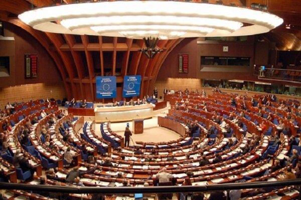 Avrupalı milletvekiller Demirtaş'ın serbest bırakılması için harekete geçti
