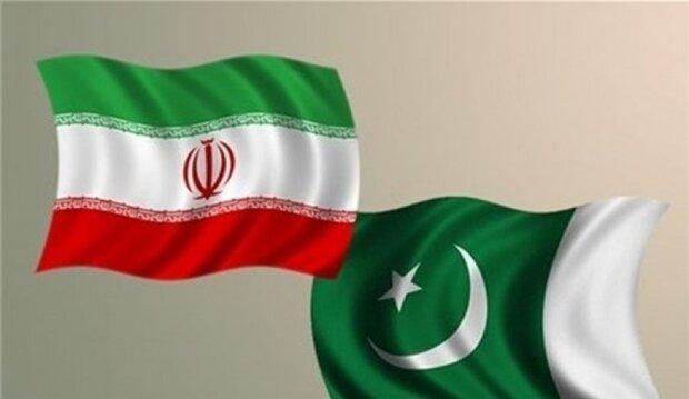 باكستان: علاقاتنا مع الجمهورية الاسلامية الايرانية طيبة