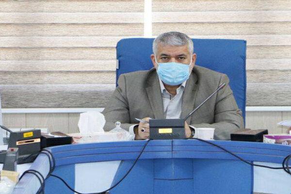 صحت انتخابات شوراهای شهر در ۱۰ شهر استان تهران تایید شد