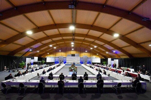 UN Libya forum starts voting for interim presidency council