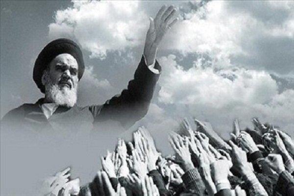 إلغاء صفقة الاسلحة / استقالته أمين العاصمة طهران