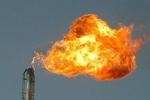 تحقق برداشت تکلیفی گاز از پارس جنوبی
