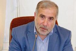 آیت الله رئیسی با ناقضان قانون «لغو تحریمها» برخورد انقلابی کند