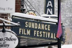 جشنواره ساندنس برندگانش را شناخت/ «کودا» جوایز را درو کرد