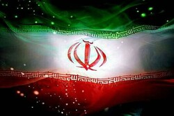 خدمات نظام جمهوری اسلامی ایران همچنان ادامه دارد