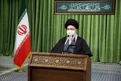 الأعداء لا يستطيعون ارتكاب أي حماقة ضد إيران/ الجمهوریة الإسلامیة تنظر الی المرأة رؤیة تکریم واحترام