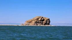 همکاری دانشگاه تربیت مدرس و دانشگاه یوتا برای حفظ دریاچه ارومیه