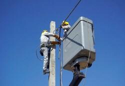 ۳۰ هزار کیلومتر کابل خودنگهدار جایگزین شبکه فرسوده برق کشور شد