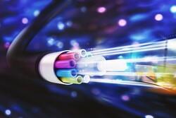 مقدمات آزادسازی و فروش اینترنت شرکت زیرساخت فراهم می شود