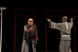 تقابل واقعیت و حقیقت در «راشومون»/ فیلمی که به نمایشنامه بدل شد