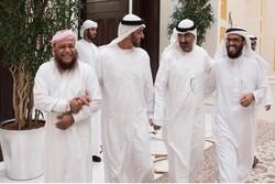 بهانه مُهره امارات برای عادی سازی روابط با تل آویو / ابوظبی در فکر تجزیه یمن