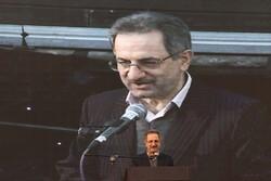خروج از تهران به مقصد استان های شمالی و نقاط بحرانی ممنوع است