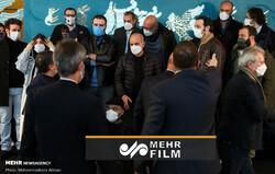کدام فیلم فجر امسال برای جشنواره های خارجی آماده می شود؟