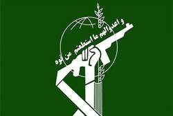 الافراج عن شخصين بحرس الحدود الايراني كانا مختطفين من قبل الارهاب