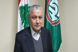 راهی برای خروج از بن بست کنونی در تشکیل کابینه لبنان وجود ندارد