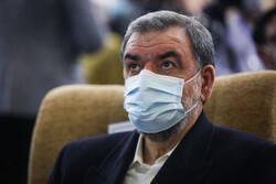 دبیر مجمع تشخیص مصلحت نظام به زنجان سفر می کند