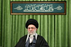 انقلاب اسلامی نے اساسی مسائل میں نقش آفرینی کا نشان جوانوں کے سینہ پر آویزاں کیا