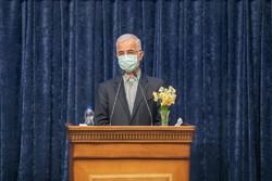 ساماندهی ۸۰ درصدی معتادان در تهران/ تدوین اصلاح قانون مبارزه با موادمخدر تا پایان سال