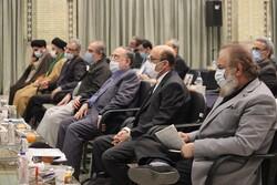 نهمین دوره طرح ارزیابی قاریان و مدرسان قرآن پایان یافت