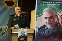 ماموریت اصلی ملت ایران مقابله با جنگ روانی و تبلیغاتی دشمن است