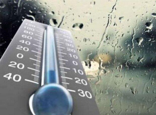 احتمال بارندگی در سراسر کشور به جز جنوب شرقی,